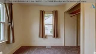 Priced at $239,900 - 115 18th St NW, Puyallup, WA 98371