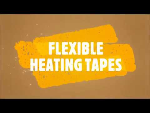 Heating Tapes