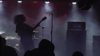 Video Acid Row • Lucifer (Live @ Rock Café 2020)