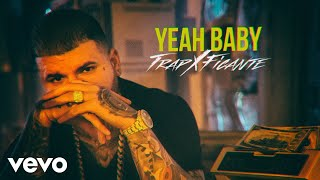 Yeah Baby (Audio) - Farruko (Video)