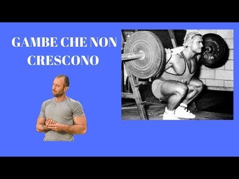 Come perdere il peso dal peso grande di esercizio