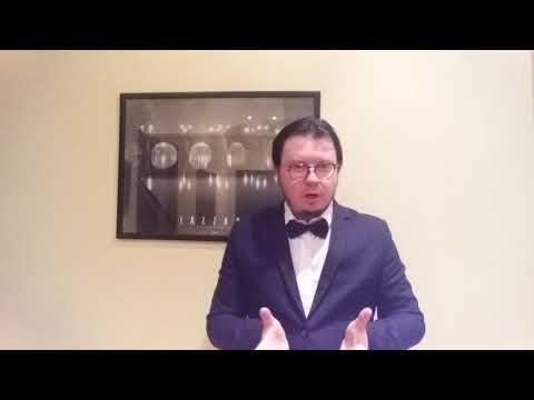 Анекдот про русских и евреев
