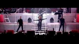 Nelly Furtado-Say It Right (Loose: The Concert 2007)