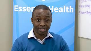 Watch Olayinka Ajayi's Video on YouTube