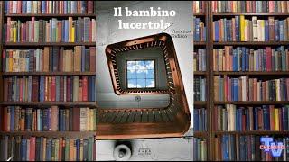 'Vincenzo Todisco - Il bambino lucertola' episoode image