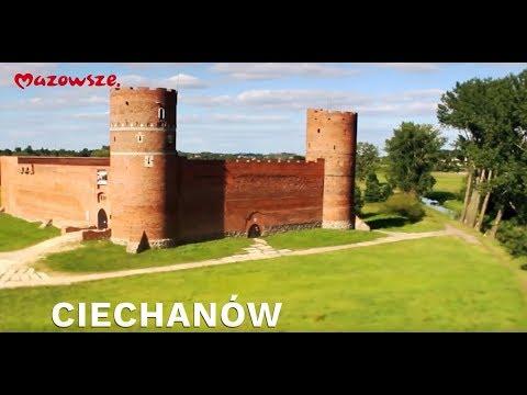 Mazowsze.Wiadomości  Regionu [VIDEO]