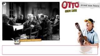 Grund Zum Feiern Otto Waalkes
