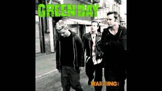 Green Day - Church On Sunday - [HQ] - YouTube