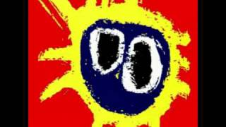 Primal Scream - Higher Than The Sun video