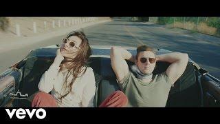Karmin - Along The Road (Libra)
