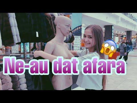Intalnirea femeii Abidjan