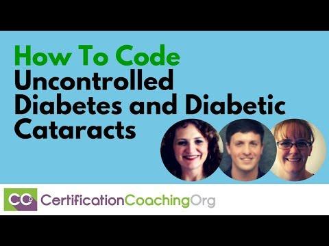 O broșură privind diabetul zaharat la copii