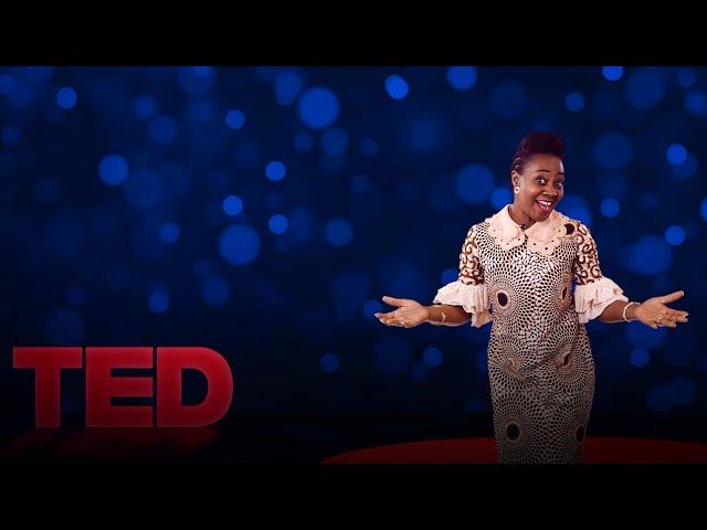 Video de pronunciación de Adeola en Inglés