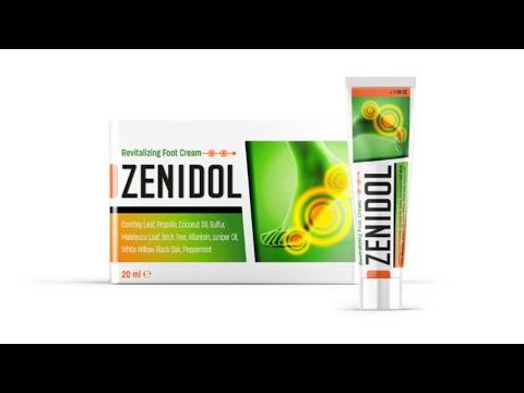 Test parazita tisztító tabletta