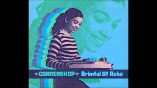 Cornershop - Brimful Of Asha (Norman Cook Remix Edit) **HQ Audio**