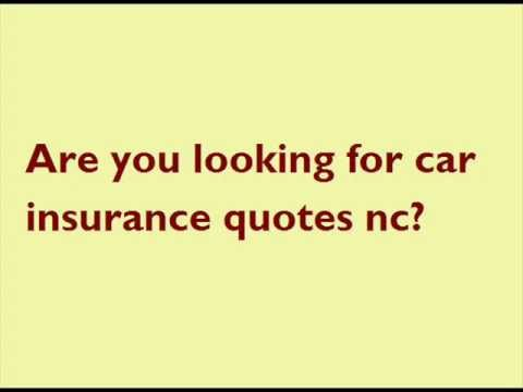 mp4 Car Insurance Quotes Nc, download Car Insurance Quotes Nc video klip Car Insurance Quotes Nc
