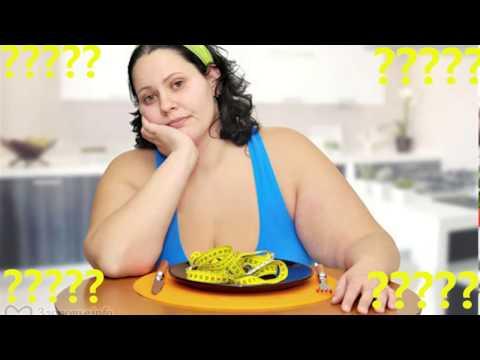 Считать калории и худеть форум