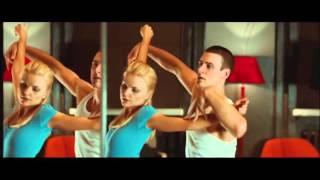 LOVE & DANCE (2009) En Français Streaming