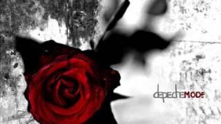 Depeche Mode - Little 15 (Strange Sad Mix)