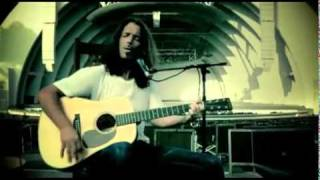 Chris Cornell - Call Me A Dog (acoustico)
