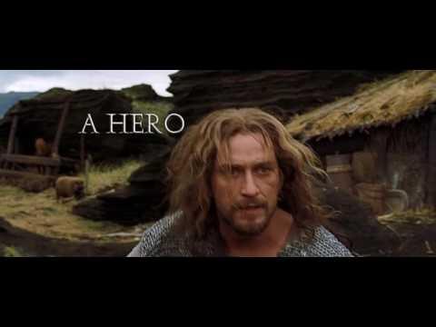 Beowulf - A hős és a szörnyeteg online