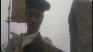倩女幽魂 (Sin Nui Yau Wan - Chinese Ghost Story) Opening Credits   Kholo.pk