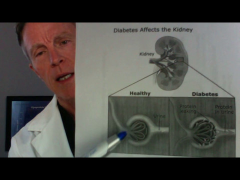 Diagnosis of prostate cancer pdf