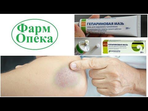 Таблетки от боли в суставах плеч