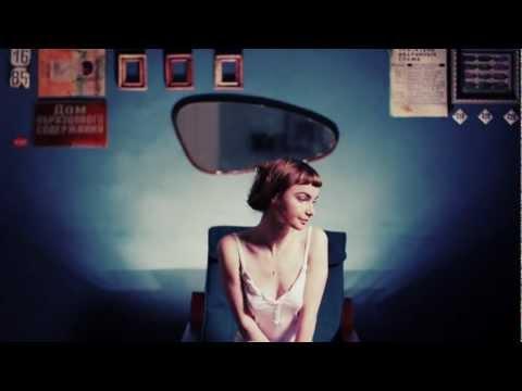 0 Брати Станіслава - Завше Молоді  — UA MUSIC | Енциклопедія української музики