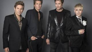 Duran Duran Water Babies (with photos)