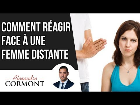 Messagerie rencontre gratuite