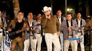 Roberto Tapia Ft Los Nuevos Rebeldes Ft Los Tierra Blanca - El Cumpleaños Del Mochomo (En Vivo 2018)