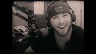 "Brantley Gilbert ""Dirt Road Anthem"""