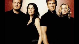 Ace of Base Wheel of Fortune 1992.wmv
