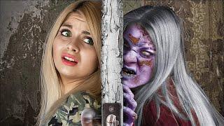 Zombie Apocalypse Survival Hacks - Compilation! Episode 6-9