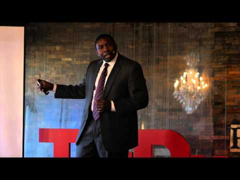 , title : 'A Win-Win Approach to Personal and Business Relationships   Mark Morris   TEDxRexburg