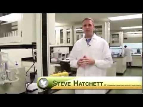 Анализ на гепатит отрицательный что это значит
