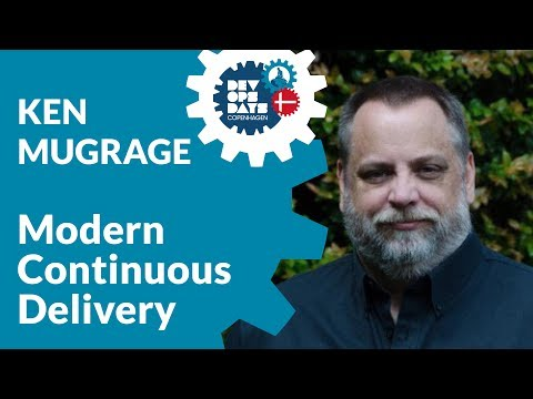 mugrage-delivery-video