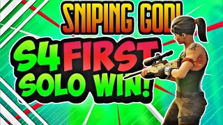 New Solo Record  | 30 Kills | No One Is Spared | Creative Destruction