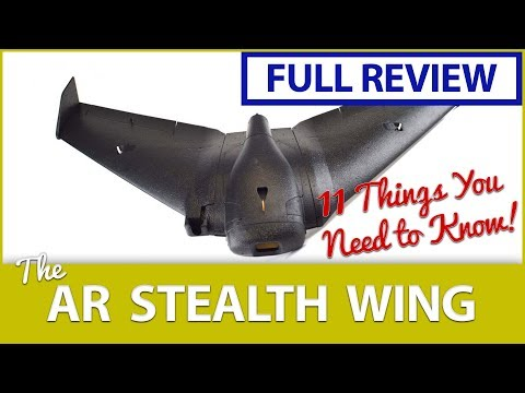 full-review-ar-stealth-wing-los--fpv-maidens--11-things-you-need-to-know-about-this-fpv-wing