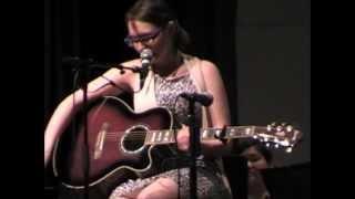 Dreamland -Original Song Performance