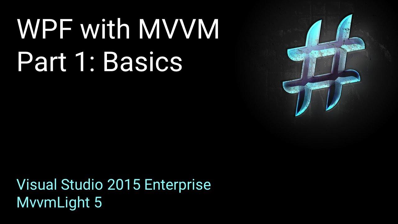 MVVM Cookbook – generative_Components – computationalRookie