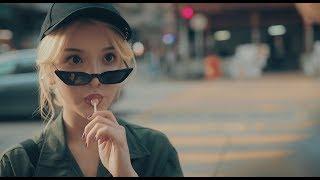 周杰倫 Jay Chou 【等你下課 Waiting For You】FULL HD 全高清Cover By ZY喜哥 翻唱【Karen L.】