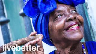 Cuban Instrumental Music Salsa - Latin Music - Cuba Folk Music - Traditional Music