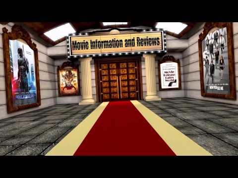 Video of Kingroom Entertainment