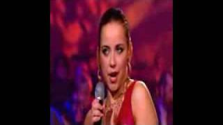 Charlotte Church - Habanera.mp4