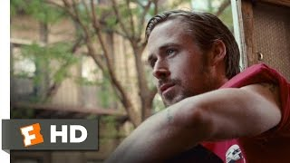 Blue Valentine (5/12) Movie CLIP - Love at First Sight (2010) HD