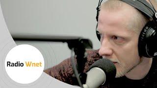 """Stodolak: """"Janusze biznesu"""" wytwarzają połowę PKB Polski. Dają 10 mln miejsc pracy"""