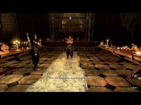 Сетевая игра в герои меча и магии 4
