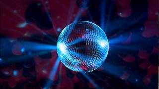 The Four Tops - Reach Out (I'll Be There)(Disco Remix)
